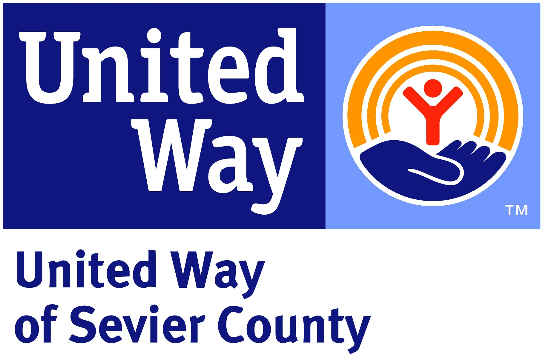 Dancing with the Stars for Sevier County United Way
